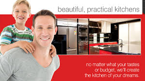 kitchen designers central coast planit kitchens kitchen renovations u0026 designs unit 3 330