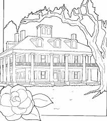 coloring pages houses 80 best coloring pages buildings images on pinterest drawings
