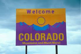 American Furniture Colorado Springs Platte by Colorado Flea Markets Directory