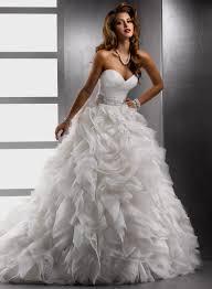 Princess Wedding Dresses Beautiful Princess Wedding Dresses Naf Dresses