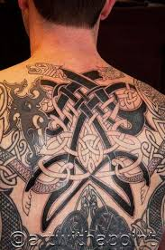 nate anderson u0027s tattoos represent his fluid life the chefs