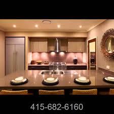Discount Countertops Onyx 4156826160 Epoxy Countertops San Francisco Ca 94127