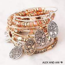 black friday alex and ani alex and ani atlanta west jewelry