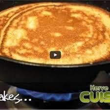 recette pancakes hervé cuisine recette facile des pancakes par hervé cuisine pearltrees