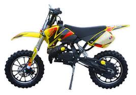 good motocross bikes best electric mini dirt bike reviews 2016 2017