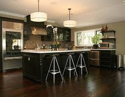 kitchen design download jeff lewis kitchen design download jeff lewis kitchen