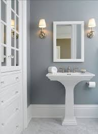 Bathrooms Painted Brown 9 Best Paint Picks Images On Pinterest Colors Bathroom Colors