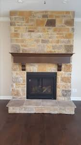 35 best monogram homes custom built fireplaces images on