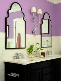 accessories extraordinary purple bathroom decor pictures ideas