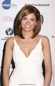 hairstyles for full face and double chin short hairstyles for round faces double chin jeannecnorris on