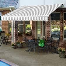 Cheap Awnings For Patio Cheap Awnings For Patio Patio Awnings Sun Awnings Outdoor Awnings