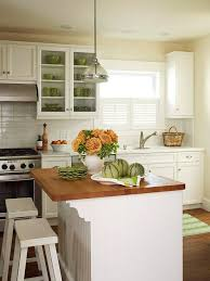 cottage style kitchen islands cottage style kitchen island ideas for kitchen island designs