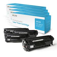 Toner Canon Lbp 2900 cheap toner lbp 2900 find toner lbp 2900 deals on line at alibaba