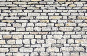 Wohnzimmer Ziegeloptik Graue Wand Und Stein Graue Wand Und Stein Teetoz Com Design Ideen