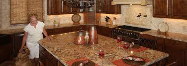 kitchen granite backsplash welcome to custom works in az