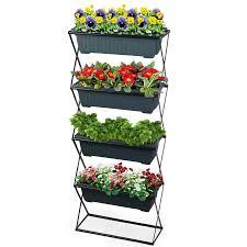 balkon blumenkasten mit halterung blumenkastenhalter pflanzkasten halterung balkon kasten