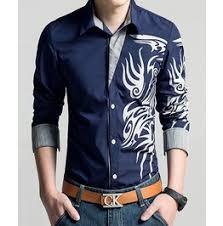 cheap high quality men u0027s shirts on sale at rebelsmarket