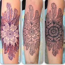 fat ink 28330 paseo dr fatinktattoos instagram photos and videos