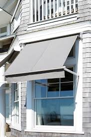 fabric window awnings residential shade fabrics sunbrella fabrics