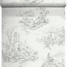 papier peint chambre adulte leroy merlin papier peint chambre fille leroy merlin scnique papier peint