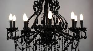 Ceiling Fan Chandelier Combo Likablesample Of Chandelier Medallion White Unusual Chandelier Art