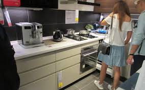how much does a new ikea kitchen cost how much does a 10 10 ikea kitchen cost kitchen