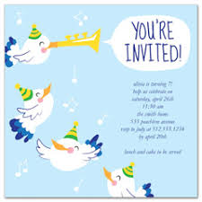 kid birthday invitations kid birthday invitations with mesmerizing