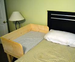 Baby Bed Attached To Parents Bed Bassinet That Attaches To Parents Bed Curtains And Drapes Ideas
