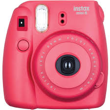 amazon black friday instax 90 fujifilm blue 16273439 instax mini 8 camera walmart com