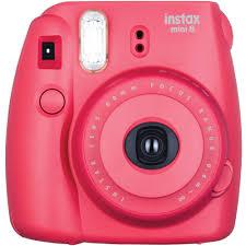 amazon black friday instax 90 fujifilm blue 16273439 instax mini 8 camera walmart com