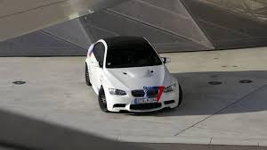 luxury bmw m3 bmw m3 460cs by a workx