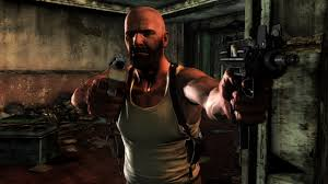 max payne 3 2012 game wallpapers max payne 3 soundtrack details releasing on may 23rd dsogaming