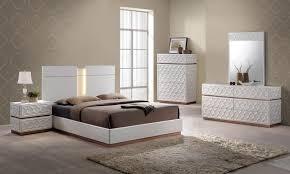 pleasing 40 bedroom sets phoenix az design inspiration of bedroom bedroom sets phoenix az stunning 20 bedroom sets phoenix arizona decorating design of