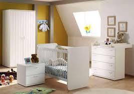 kreabel chambre bébé chambre a coucher bebe kreabel 074223 emihem com la meilleure