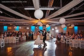wedding venues in kansas heritage event spaces venue kansas city mo weddingwire