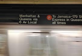 New York City Subway Map Download by The New York City Subway Map Redesigned U2013 Tommi Moilanen U2013 Medium
