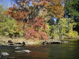 Alabama scenery images 10 alabama towns with breathtaking scenery jpg