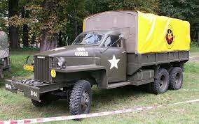 ww2 military vehicles studebaker us6 2 ton 6x6 truck wikipedia