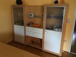 hã lsta mã bel wohnzimmer de pumpink küche braun blau