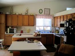 Kitchen Dining Room Combo by Fabulous Kitchen Island Dining Table Combo With Fresh Idea To