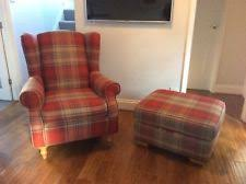 Next Armchairs Armchairs Living Room Furniture Ebay