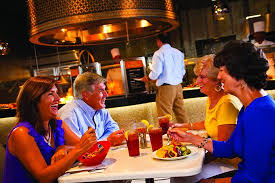 Imperial Palace Biloxi Buffet by Palace Buffet Biloxi Menu Prices U0026 Restaurant Reviews