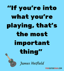 quote about music guitar 21 guitar god quotes that u0027ll inspire you even when u feel like