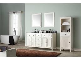 40 Inch Bathroom Vanity Cabinet Bathroom Wayfair Bathroom Vanity 19 Vanities At Lowes 36 Inch