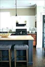 Home Depot Kitchen Sink Cabinet Corner Kitchen Sink Cabinet Ed Ex Me