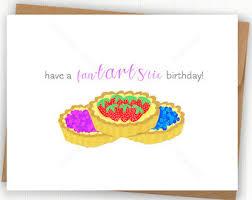 boyfriend birthday cards u2013 gangcraft net