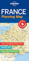 Biarritz France Map by Lonely Planet France Planning Map Lonely Planet Planning Maps