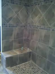 Small Bathroom Ideas With Shower The Walk In Showers Adds To The Beauty Of The Bathroom And Gives