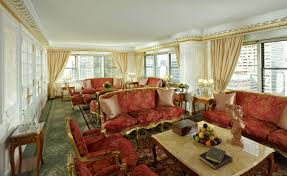 Livingroom Nyc by New York Palace Royal Suite Living Room Bucketlist Place To Stay