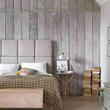 Wallpaper Accent Wall Ideas Bedroom Wallpaper Accent Wall Bathroom For Bedroom Walls Prices Modern
